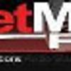 NetMix.fm Slipstream
