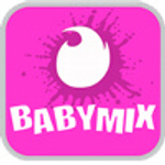 Baby Mix Radio