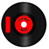 10 Music Radio