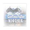 Cantouavallee Miousik Radio