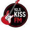 Rádio Kiss FM (São Paulo)