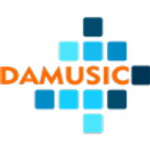 DaMusic Radio Chillout