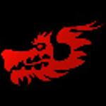 HKGFM.net - CHILL-OUT