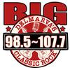 Big Classic Rock 107.7