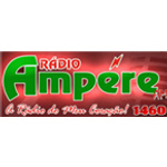 Rádio Ampere AM