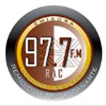 RAC 97.7 FM
