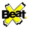 XBeat, Le Beat Electro !!!