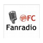OFC-Fanradio