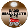 Radio Una Luz En Tu Vida