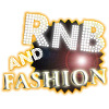 Frequence Metz RnB And Fashion