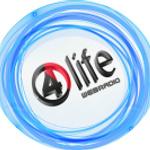 4Life Radio||Greek Player