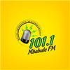 Mbabule FM