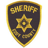 Eddy County Sheriff's Department