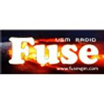 Fuse VGM Radio