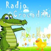 Radio Crocodilu Mac-Mac