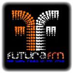 FUTURA FM