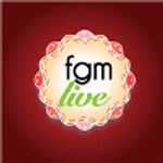 FGM Living Words