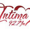 Intima 92.7 FM