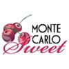 Monte Carlo Sweet