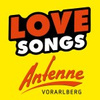 Antenne Vorarlberg - Love Songs