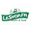 LeShop FM