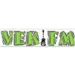 VEK FM
