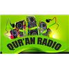 Live Qur'an Radio