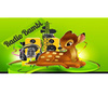 """Radio Bambi 97.9 FM """"La Voz de Culmi"""""""