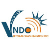Vietnam Washington DC Radio