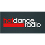 Hot Dance Radio