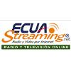 Ecuastreaming RadioDJ