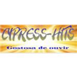 Rádio Web Cypress Hits