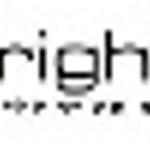 Bright.FM