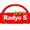 Bursa Radyo S 95.7