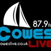 Cowes Live