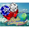 Radio Cartagena GB