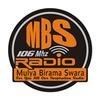 MBS Fm 106 - Selopuro, Blitar