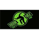 Verde Vale FM 94.1