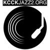 KCCK Jazz 2