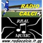 Radio Calcio