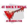 4U Rock n Metal