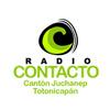 Radio Contacto Juchanep