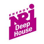 ENERGY Deephouse