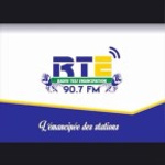 Emancipation FM