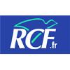 RCF L'Epine