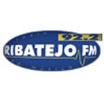 Ribatejo FM