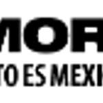 """MORE FM 98.9 """"Esto es Mexican Radio"""""""