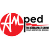 Amped! The Breakfast Show