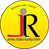 Radio Lucky