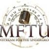 MFTU Techno
